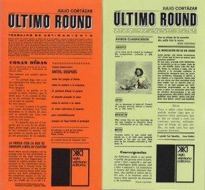 ultimoround1
