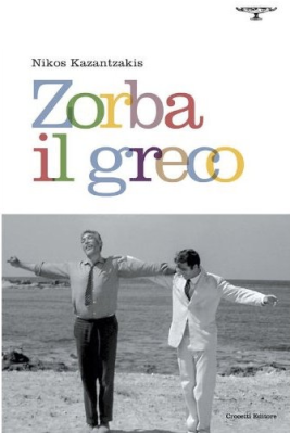 Zorba il greco