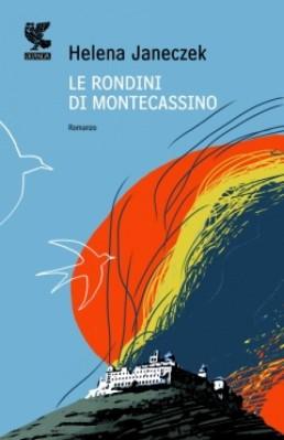 helena-janeczek_le-rondini-di-montecassino