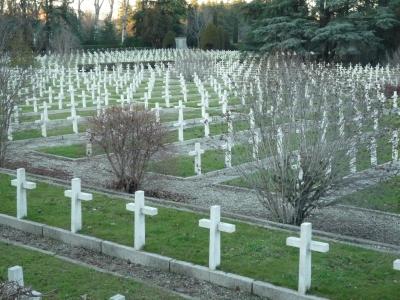 cimitero_dei_polacchi_croci