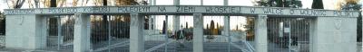 cimitero_polacchi_iscrizione