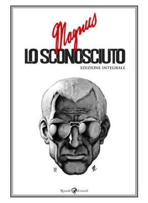 lo_sconosciuto