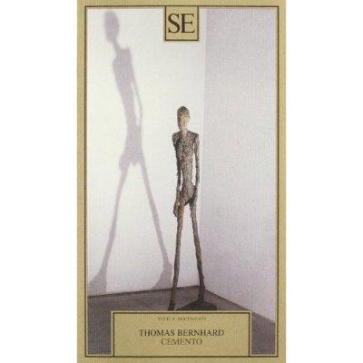 Cemento - Bernhard
