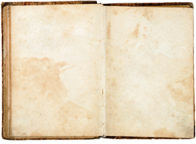 libro disperso
