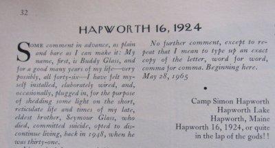 hapworth-16-story_