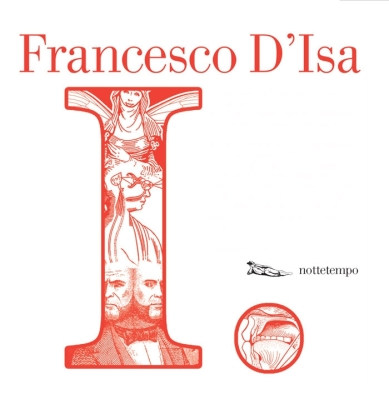 I - Francesco D'Isa