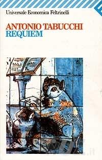 Requiem - Tabucchi