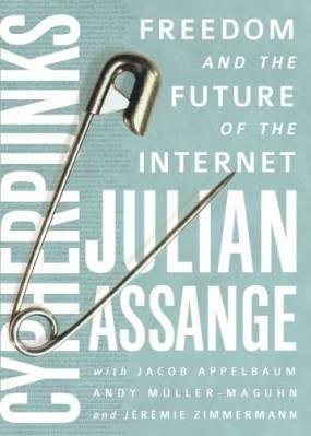Assange_Cypherpunks_CVF
