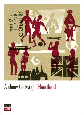 heartland-copertina