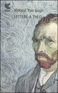 lettere a theo - van gogh