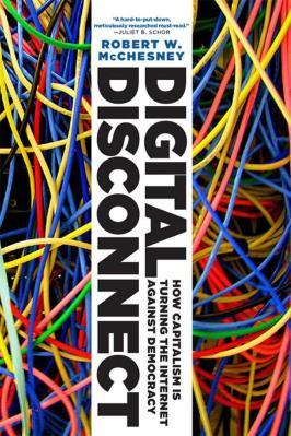 digital disconnect