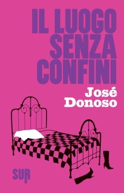 cover Donoso Luogo senza confini.indd