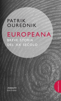 europeana