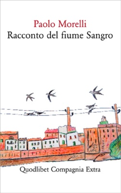 Cover-Morelli-Sangro-b