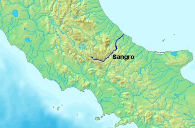(Fonte: Wikipedia)