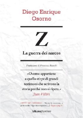 Z - Osorno