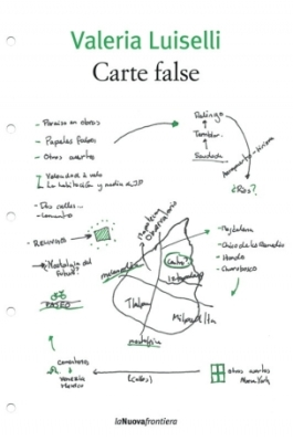Carte-false