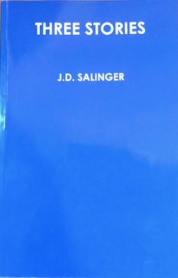 three stories - salinger