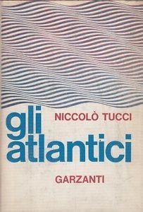 atlantici - tucci