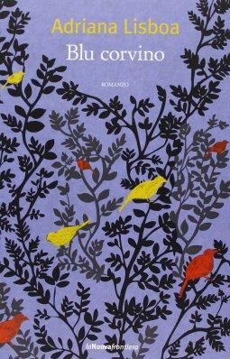 blu corvino