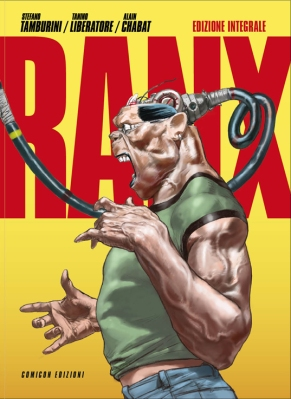 Ranxerox-copertina