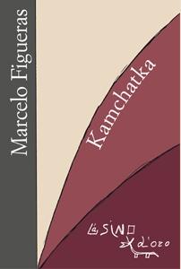 Kamchatka - Figueras