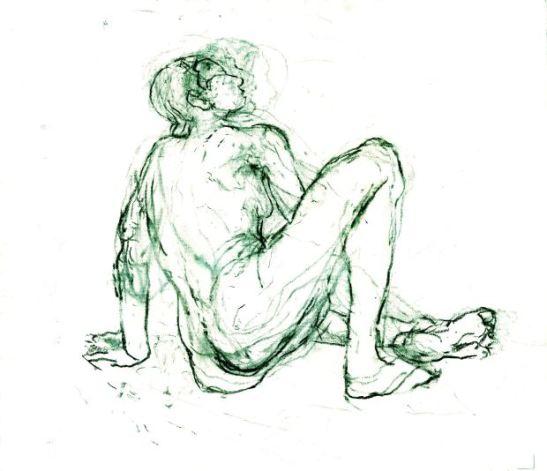 bentos-sketchbook-nudo