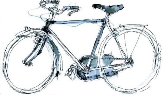 s-berger-bicicletta