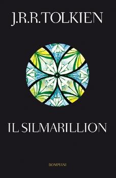 silmarillion - tolkien