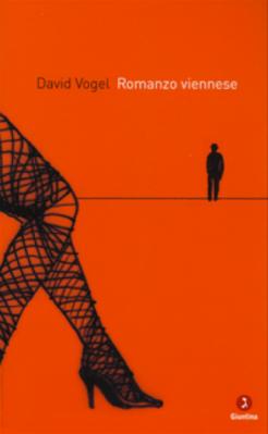 vogel - romanzo viennese