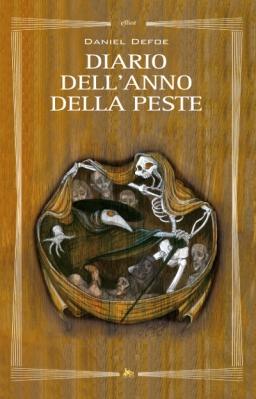 Diario-dell-anno-della-peste-Daniel-Defoe-Elliot