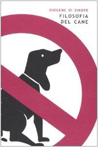 filosofia del cane