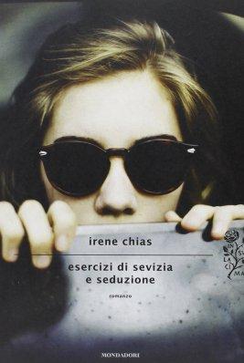 esercizi di sevizia - Irene Chias