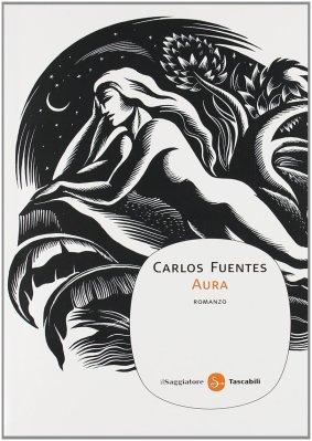Fuentes - Aura