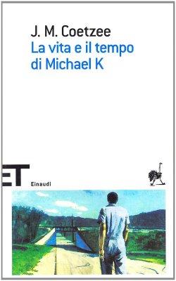 vita e tempo di michael k