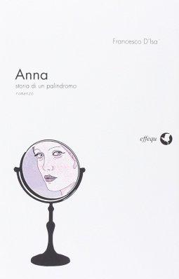 Anna- D'Isa