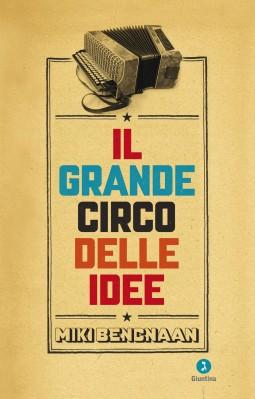 Il_grande_circo_delle_idee