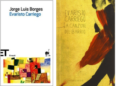Borges-carriego barrio