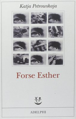 forse esther