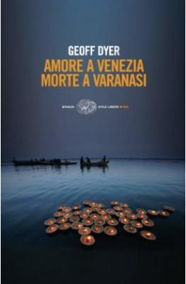 venezia varanasi - dyer