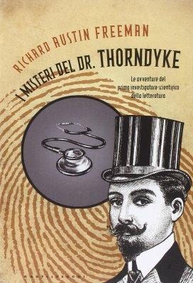 dr-thorndyke