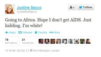 tweet-sacco