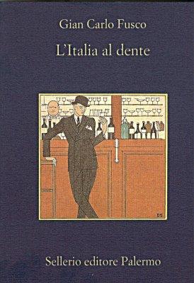 italia al dente - fusco