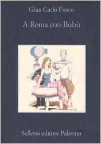 roma bubu - fusco