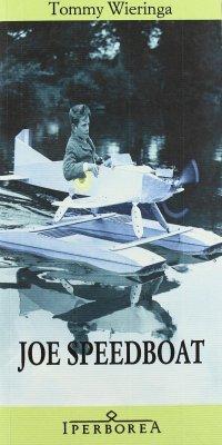 joe-speedboat