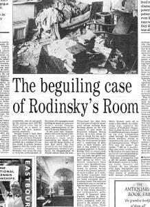 rodinskys_press_listing_1
