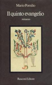 quinto evangelio rusconi