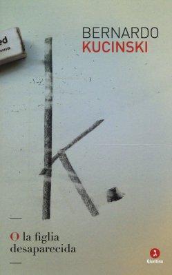 kucinski-figlia