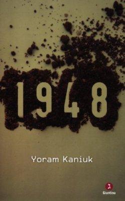 1948 - kaniuk