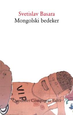 mongolski